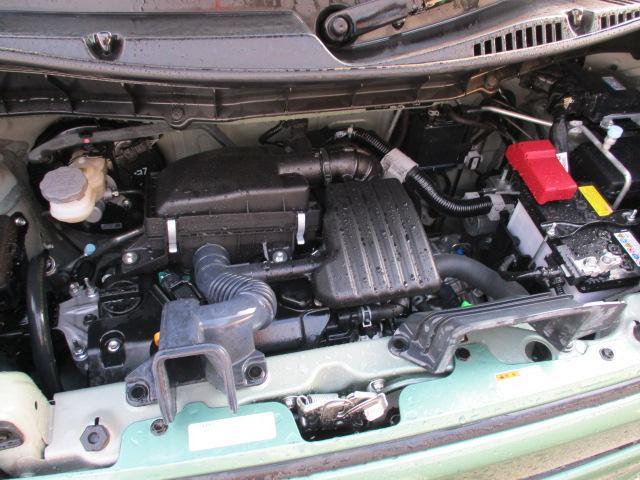 ハイブリッドX 4WD UPグレードpkg 衝突軽減ブレーキ フルセグメモリーナビ 両側電動スライド LEDライト オートライト ハイビームアシスト リヤパーキングセンサー 車線逸脱警報装置 オートエアコン エコクール プッシュスタート セキュリティアラーム(31枚目)