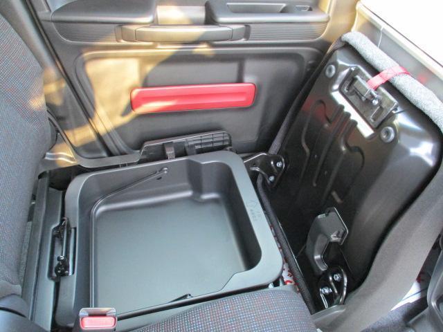 ハイブリッドX 4WD UPグレードpkg 衝突軽減ブレーキ フルセグメモリーナビ 両側電動スライド LEDライト オートライト ハイビームアシスト リヤパーキングセンサー 車線逸脱警報装置 オートエアコン エコクール プッシュスタート セキュリティアラーム(33枚目)