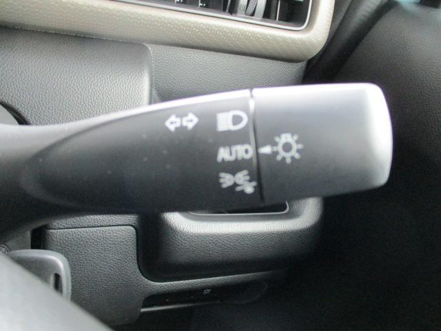 FA 4WD スズキセーフティサポート 衝突軽減ブレーキ キーレスキー シートヒーター CDステレオ オートライト オートハイビーム リヤパーキングセンサー 車線逸脱警報装置 先行車発進お知らせ機能 盗難警報装置(16枚目)