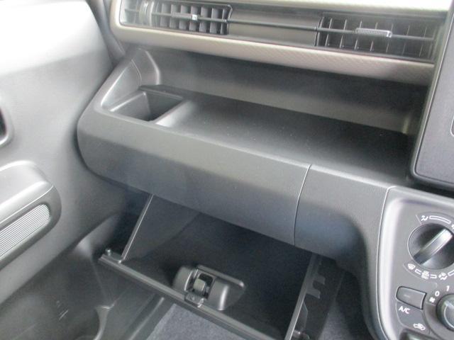 FA 4WD スズキセーフティサポート 衝突軽減ブレーキ キーレスキー シートヒーター CDステレオ オートライト オートハイビーム リヤパーキングセンサー 車線逸脱警報装置 先行車発進お知らせ機能 盗難警報装置(17枚目)