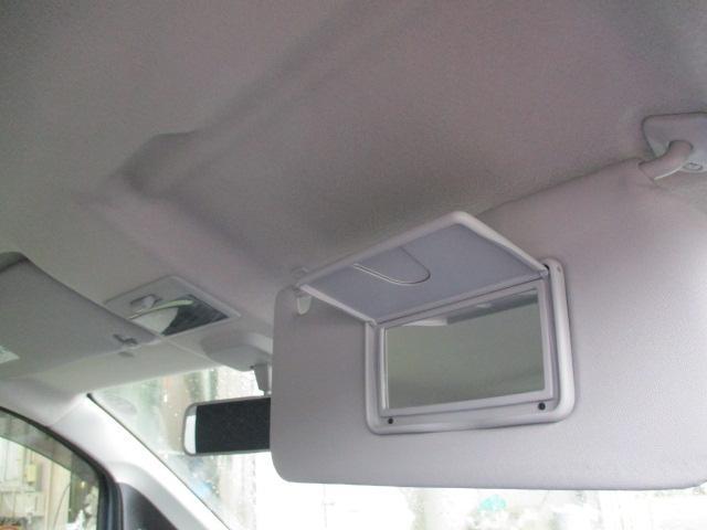 FA 4WD スズキセーフティサポート 衝突軽減ブレーキ キーレスキー シートヒーター CDステレオ オートライト オートハイビーム リヤパーキングセンサー 車線逸脱警報装置 先行車発進お知らせ機能 盗難警報装置(18枚目)