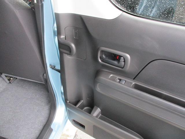FA 4WD スズキセーフティサポート 衝突軽減ブレーキ キーレスキー シートヒーター CDステレオ オートライト オートハイビーム リヤパーキングセンサー 車線逸脱警報装置 先行車発進お知らせ機能 盗難警報装置(23枚目)