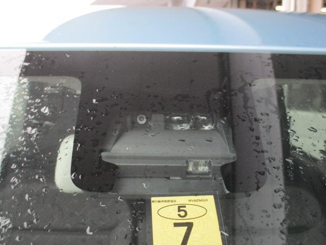FA 4WD スズキセーフティサポート 衝突軽減ブレーキ キーレスキー シートヒーター CDステレオ オートライト オートハイビーム リヤパーキングセンサー 車線逸脱警報装置 先行車発進お知らせ機能 盗難警報装置(26枚目)