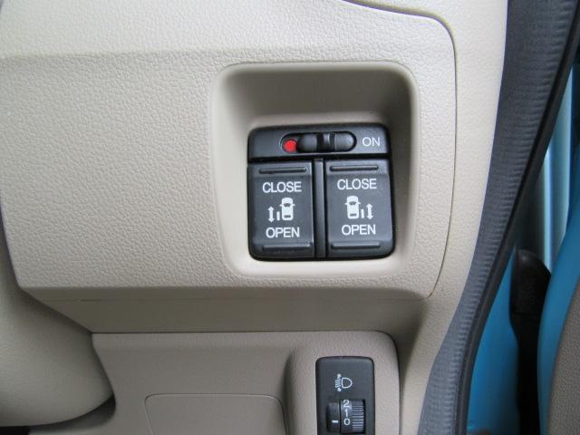 ホンダ N BOX G・ターボLパッケージ 両自動ドア AW メモリーナビETC