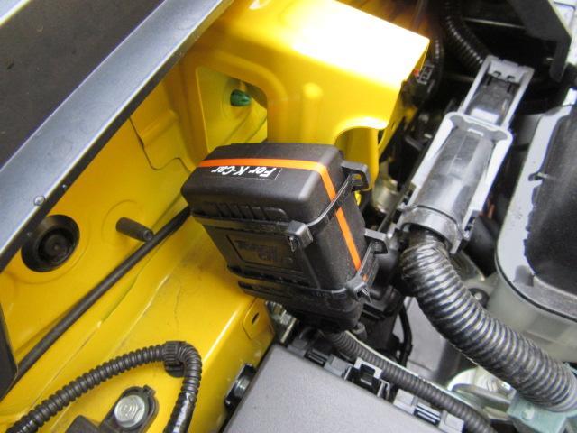 ホンダ S660 α LEDヘッドライト CTBA クルーズコントロール