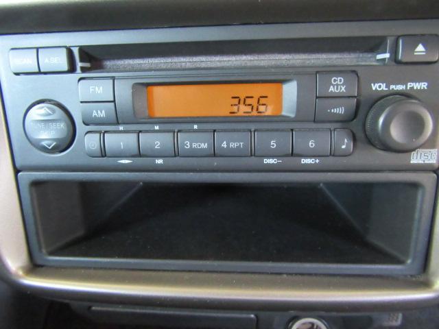 M 社外13AW・CDステレオ・キーレス・ETC(15枚目)