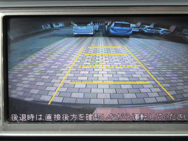 G ディスプレイAV・Bカメラ・キーレス・ETC・社外AW(13枚目)