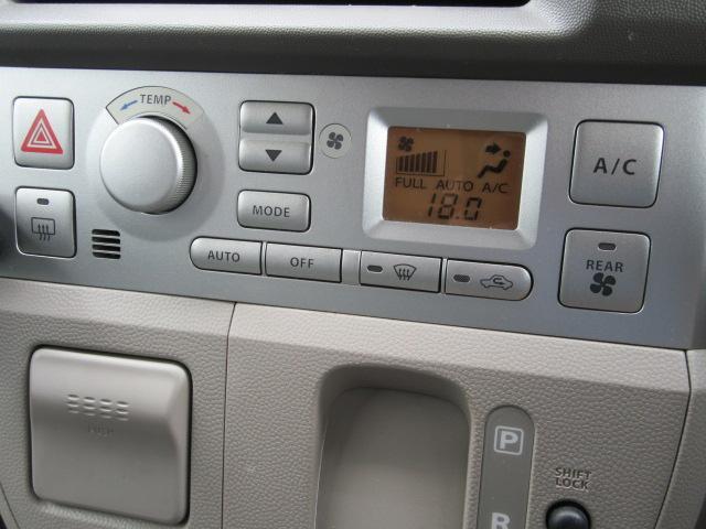 PZターボスペシャル HID 車高調 15AW HDDナビ(13枚目)