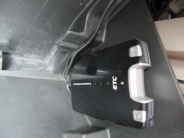 PZターボスペシャル HID 車高調 15AW HDDナビ(15枚目)