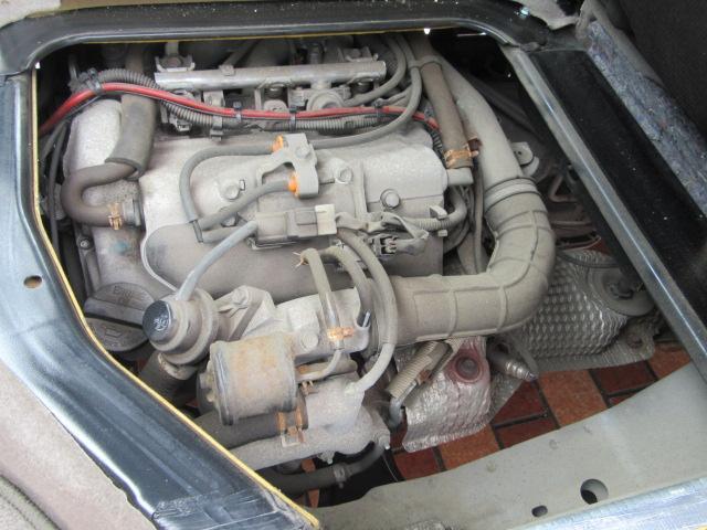 PZターボスペシャル HID 車高調 15AW HDDナビ(20枚目)