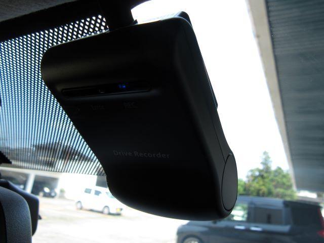 ハイウェイスターGターボ フルセグナビ 全周囲カメラ ETC(16枚目)