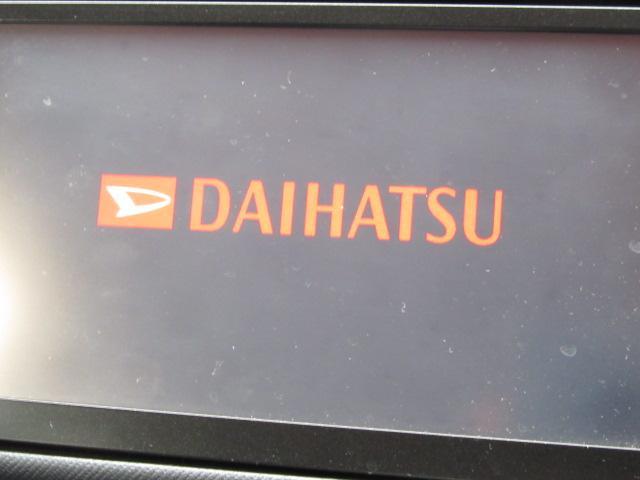 「ダイハツ」「ムーヴ」「コンパクトカー」「茨城県」の中古車12