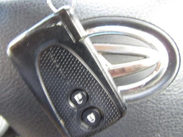 「ダイハツ」「ムーヴ」「コンパクトカー」「茨城県」の中古車14