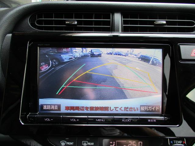 X-アーバン 純正9インチナビ Bカメラ ETC LED(11枚目)