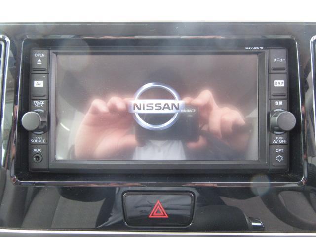X フルセグナビ 両側電動スライドドア エマージェンシーブレーキ アラウンドビューモニター オートAC インテリキー オート格納ミラー SW付ステア 後席サーキュレーター BT・USB接続 CD再生(4枚目)