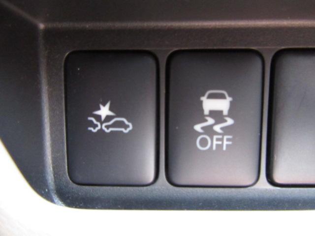 X フルセグナビ 両側電動スライドドア エマージェンシーブレーキ アラウンドビューモニター オートAC インテリキー オート格納ミラー SW付ステア 後席サーキュレーター BT・USB接続 CD再生(6枚目)