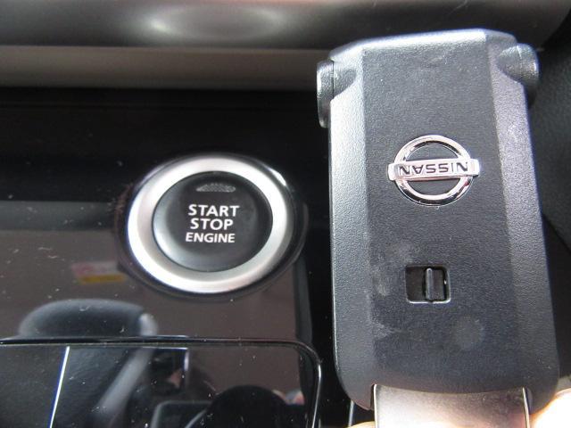 X フルセグナビ 両側電動スライドドア エマージェンシーブレーキ アラウンドビューモニター オートAC インテリキー オート格納ミラー SW付ステア 後席サーキュレーター BT・USB接続 CD再生(9枚目)