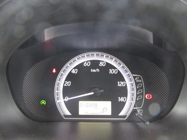 X フルセグナビ 両側電動スライドドア エマージェンシーブレーキ アラウンドビューモニター オートAC インテリキー オート格納ミラー SW付ステア 後席サーキュレーター BT・USB接続 CD再生(15枚目)