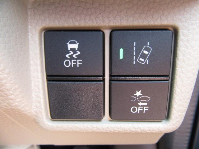 G・EXホンダセンシング 8型フルセグナビ オート付LED 左電動ドア 前後ドラレコ ETC2.0 オートAC CD・DVD・SD録音 USB D席暖シート オート格納ミラー ウィンカーミラー ステアSW レーダークルーズ(5枚目)