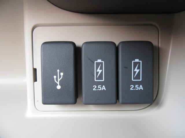 G・EXホンダセンシング 8型フルセグナビ オート付LED 左電動ドア 前後ドラレコ ETC2.0 オートAC CD・DVD・SD録音 USB D席暖シート オート格納ミラー ウィンカーミラー ステアSW レーダークルーズ(13枚目)