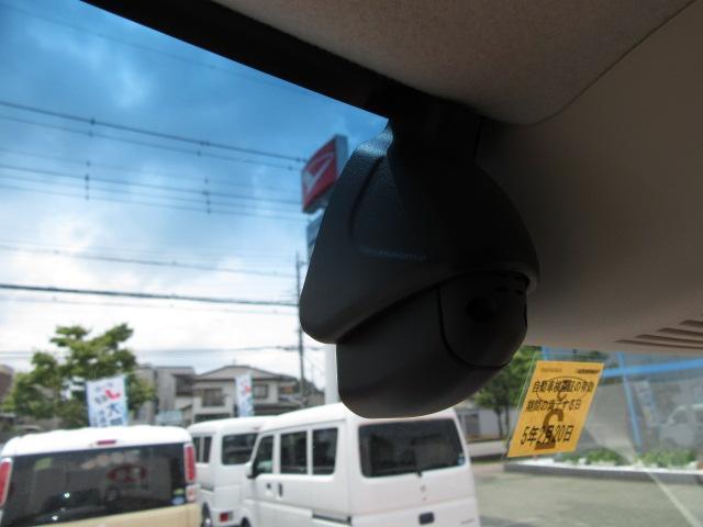 G・EXホンダセンシング 8型フルセグナビ オート付LED 左電動ドア 前後ドラレコ ETC2.0 オートAC CD・DVD・SD録音 USB D席暖シート オート格納ミラー ウィンカーミラー ステアSW レーダークルーズ(14枚目)