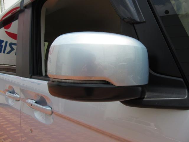 G・EXホンダセンシング 8型フルセグナビ オート付LED 左電動ドア 前後ドラレコ ETC2.0 オートAC CD・DVD・SD録音 USB D席暖シート オート格納ミラー ウィンカーミラー ステアSW レーダークルーズ(19枚目)