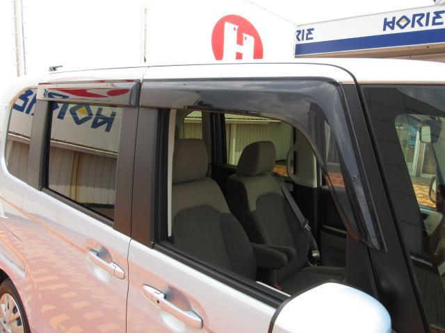 G・EXホンダセンシング 8型フルセグナビ オート付LED 左電動ドア 前後ドラレコ ETC2.0 オートAC CD・DVD・SD録音 USB D席暖シート オート格納ミラー ウィンカーミラー ステアSW レーダークルーズ(21枚目)