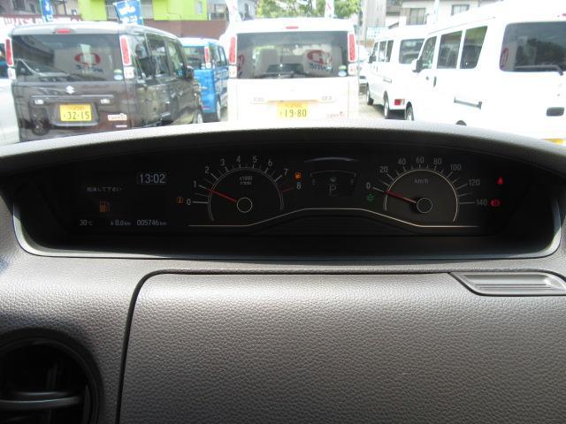 G・EXホンダセンシング 8型フルセグナビ オート付LED 左電動ドア 前後ドラレコ ETC2.0 オートAC CD・DVD・SD録音 USB D席暖シート オート格納ミラー ウィンカーミラー ステアSW レーダークルーズ(23枚目)