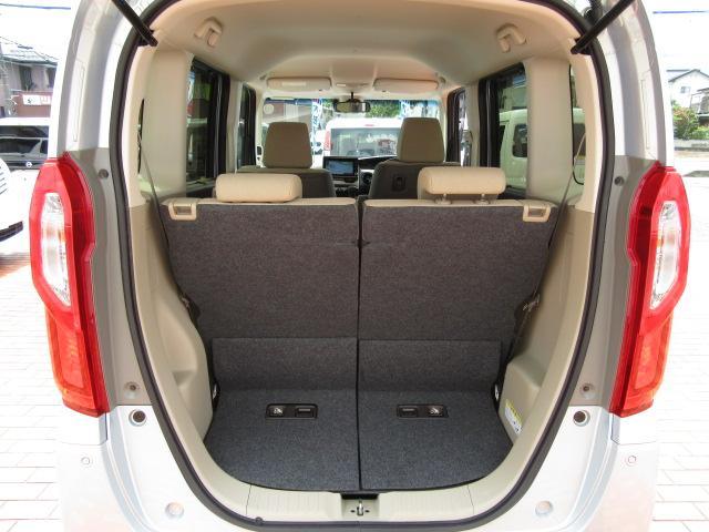 G・EXホンダセンシング 8型フルセグナビ オート付LED 左電動ドア 前後ドラレコ ETC2.0 オートAC CD・DVD・SD録音 USB D席暖シート オート格納ミラー ウィンカーミラー ステアSW レーダークルーズ(26枚目)