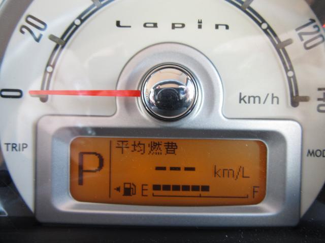 G スマートキー 社外ナビ フルセグ CD・DVD再生 ライトレベライザー セキュリティ(9枚目)