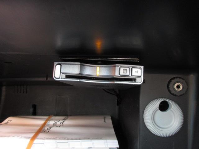 メルセデス・ベンツ M・ベンツ B180 フルセグHDDナビ Bカメラ HIDライト ETC