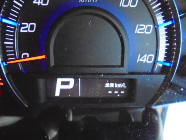スズキ ワゴンR リミテッド 地デジSDナビ HIDライト キーレススタート