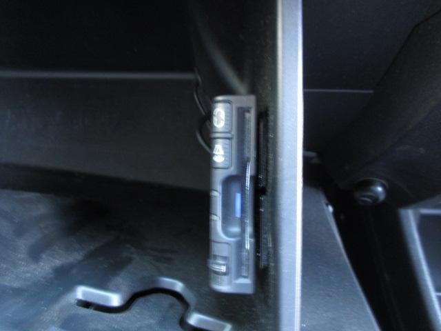 ホンダ フィット G Fパッケージ 地デジHDDインターナビ バックカメラ