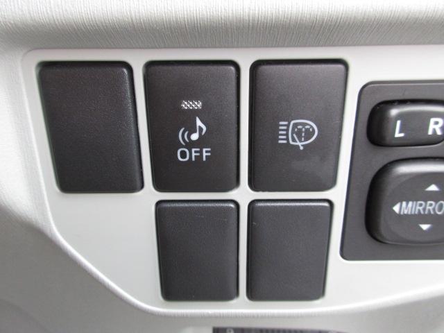 トヨタ プリウス Gツーリングセレクションレザーパッケージ フルセグHDDナビ