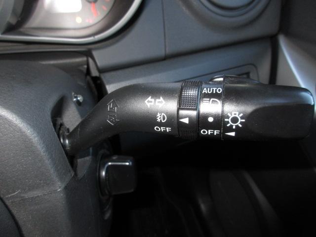 マツダ CX-7 クルージングパッケージ 4WD HDDナビ 黒革シート