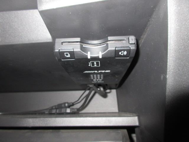 日産 セレナ ライダー ブラックライン S-HV 8型HDDナビ Bカメラ