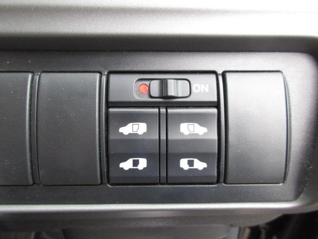 ホンダ ステップワゴン G スマートスタイルEDT フルセグHDDナビ 天井モニター