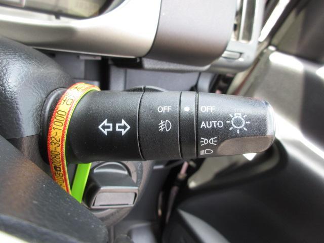 ハイウェイスター HDDナビ バックカメラ ETC(7枚目)