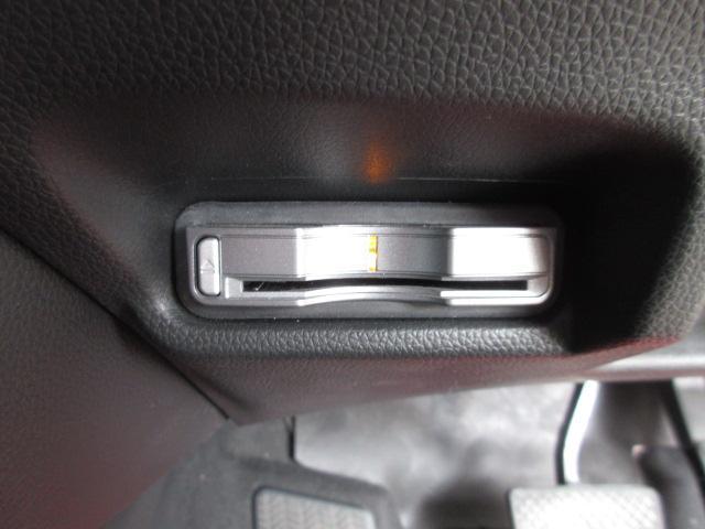 Lパッケージ フルセグ8型ナビ CTBA Fリップ ETC(5枚目)