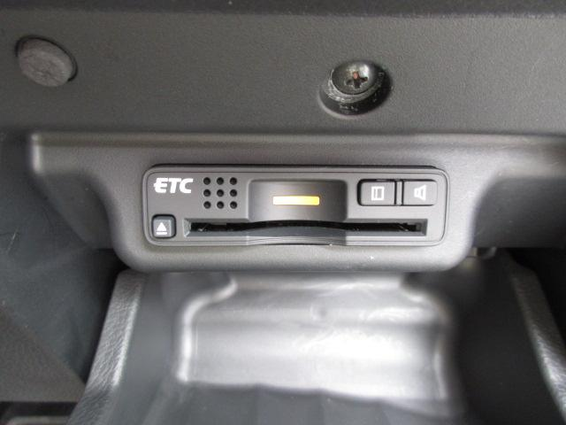ホンダ オデッセイ MX・エアロパッケージ HDDインターナビ Rスポ 純エアロ
