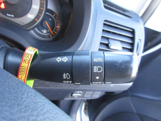 G フルセグHDDナビ Bカメラ HIDライト ETC(5枚目)
