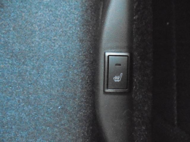 ハイブリッドSV 両側電動スライドドア オート付LED(8枚目)