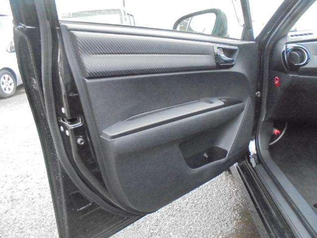 「車検のコバック」自社指定整備工場!自社板金塗装工場!車検から板金塗装までしっかり整備できますので安心してお任せ下さい。