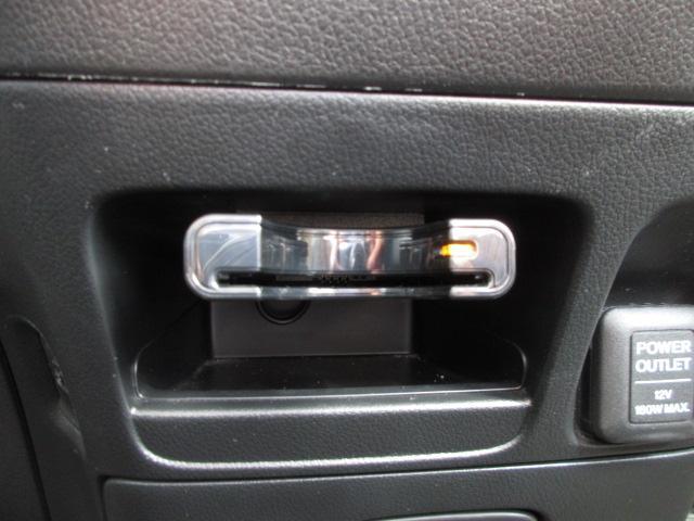 G SSパッケージ フルセグナビ 両側電動ドア HIDライト(9枚目)