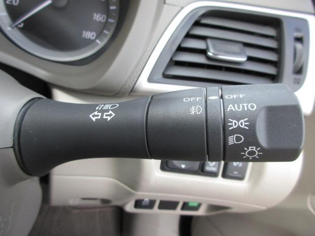 G フルセグナビ HIDライト バックカメラ ETC(7枚目)
