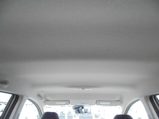 「日産」「ノート」「コンパクトカー」「茨城県」の中古車21