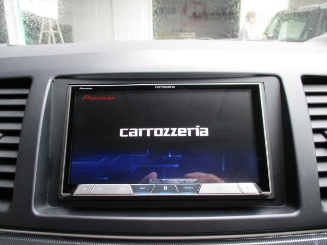 スポーツ 切替式4WD SDナビ フルセグTV Tスポイラー 純18AW クルコン キーレスオペレーション パドルシフト AFS オート付HIDライト ドラレコ Bカメラ(3枚目)