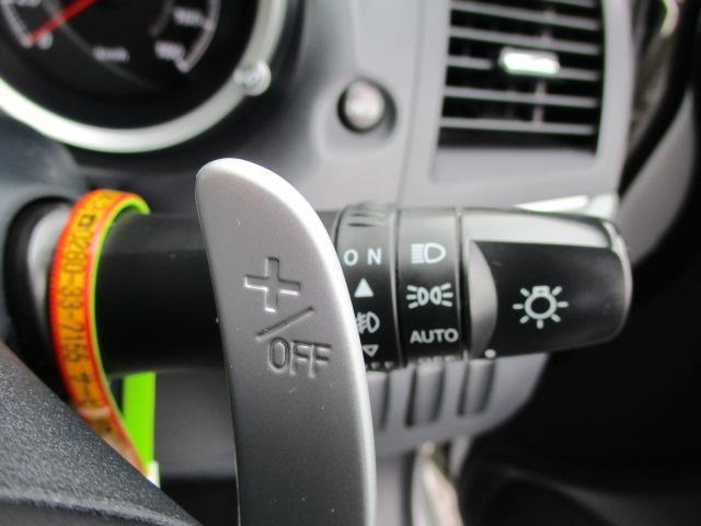 スポーツ 切替式4WD SDナビ フルセグTV Tスポイラー 純18AW クルコン キーレスオペレーション パドルシフト AFS オート付HIDライト ドラレコ Bカメラ(6枚目)
