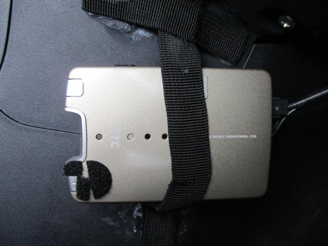 スポーツ 切替式4WD SDナビ フルセグTV Tスポイラー 純18AW クルコン キーレスオペレーション パドルシフト AFS オート付HIDライト ドラレコ Bカメラ(8枚目)