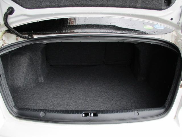 スポーツ 切替式4WD SDナビ フルセグTV Tスポイラー 純18AW クルコン キーレスオペレーション パドルシフト AFS オート付HIDライト ドラレコ Bカメラ(22枚目)